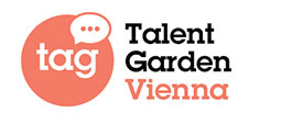 https://inamera.at/wp-content/uploads/2020/03/Talent-Garden-Vienna-Inamera.jpg
