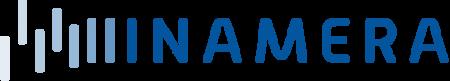 inamera-logo-fuehrungskraefte-fortbildung