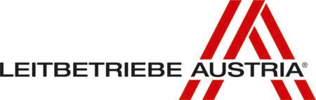 https://inamera.at/wp-content/uploads/2021/04/LeitbetriebeAustria_Zertifiziertes_Unternehmen_4c-002-450x143-mod.jpg